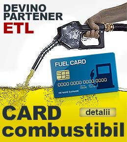 card combustibili